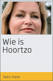 Wie is HoortZo